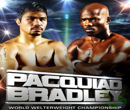 watch pacquiao bradley fight live june 2012